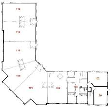 floor plan for commercial building commercial building plans strip mall plans building commercial