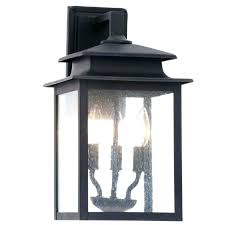 home depot outside lights home depot porch lights home depot porch light large size of outdoor