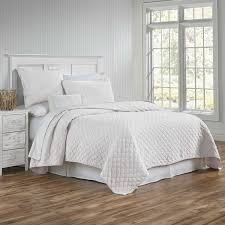 traditions linens bedding tristan collection