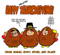 jokes for thanksgiving hd pictures images and wallpapers