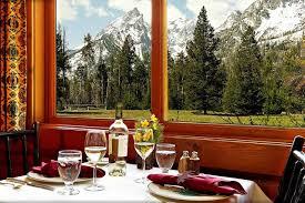 local u0027s favorite places to eat in grand teton jackson hole traveler