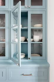 sideboards marvellous blue china cabinet antique chinese cabinets