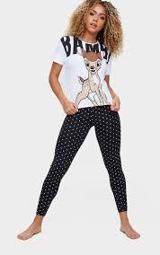 onesies u0026 nightwear clothing prettylittlething