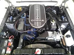 1968 mustang engines car photos and 1968 ford mustang shelby gt500 engine bay