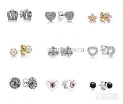 diamond earrings philippines 2018 buy two one free promotional event 2013 new arrivals