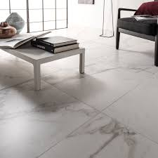 carrelage imitation marbre gris best carrelage faa ence cradence galerie avec carrelage imitation