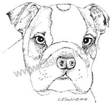 drawings of dog free download clip art free clip art on