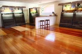 Timber Laminate Floor Timber Flooring Wood Laminate Flooring Best Floor Sanding Adelaide