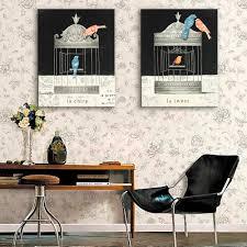a u0026amp e bird cages promotion shop for promotional a u0026amp e bird
