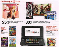 target black friday ad scan 2016 cyber monday 2015 target ad scan buyvia
