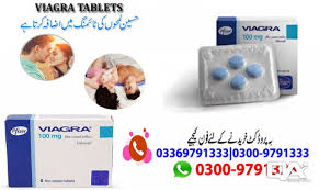 viagra tablet made by usa in chitral faisalābād buy sell