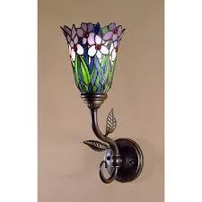 Tiffany Sconces Tiffany Sconces Choiceisyours Pinterest Lights