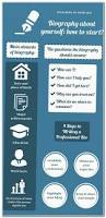 how to essay samples 23 best business card design images on pinterest business card essay wrightessay english article essay example sample overview of methodology in thesis
