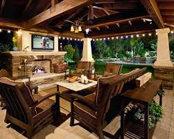 25 Best Covered Patios Ideas On Pinterest Outdoor Covered by Best 25 Outdoor Shade Ideas On Pinterest Backyard Shade Patio