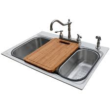 American Standard Sinks Kitchen - Kitchen sink american standard