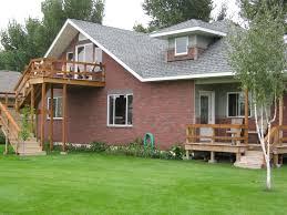 2 story house missouri river nashua rentalhomes com