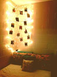 bedrooms with christmas lights brilliant bedroom ideas tumblr christmas lights decorating