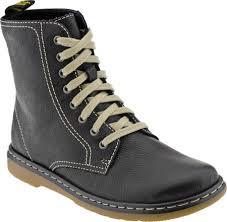 doc martens womens boots australia bargain priced dr martens felice 8 eye boot black australia