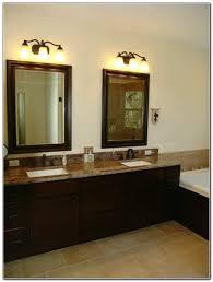 best bathroom fan light combo acmarst com