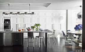 kitchen contemporary best kitchen kitchen ideas ideas for