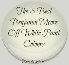 20 great shades of white paint and some to avoid shades of
