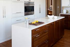 Kitchen Cabinets Contemporary Style Kitchen Styles Traditional Vs Transitional Vs Contemporary