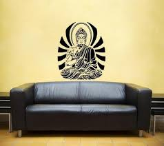 Buddha Room Decor Awesome Buddha Wall Decor Photos Wall Design