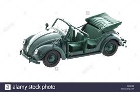 volkswagen beetle clipart vintage green volkswagen beetle stock photos u0026 vintage green