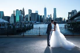 new york city wedding venues best wedding venues in nyc glam gowns