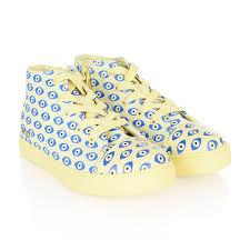 blue patterned shoes 625 best toddler girl shoes images on pinterest kids footwear
