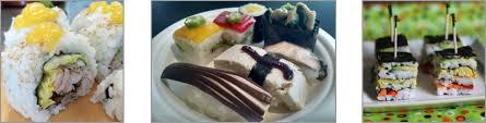 consulting m square sushi japanese cuisine catering