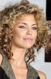 what is the latest hairstyle for 2015 35 latest curly hairstyles 2015 2016 hairstyles haircuts