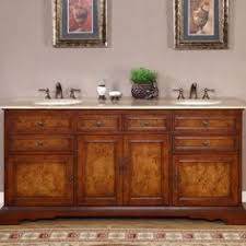 Tuscan Bathroom Vanity by Antique Vanities Antique Bathroom Vanity Home Design Decoration