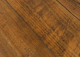 Bleached Laminate Flooring Charlie Dining Table 87