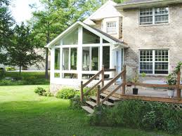 House With Sunroom Houston Lifestyles U0026 Homes Magazine The Sky U0027s The Limit With