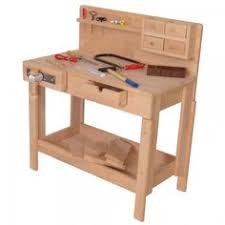 Pottery Barn Tool Bench Kids Tool Bench From Pottery Barn Kids Tool Bench Tool Bench