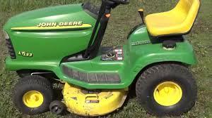 john deere riding lawn mower price best riding 2017