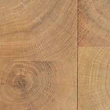 white oak end grain butternut 5 8 x 7 x 86 end grain 4 2mm