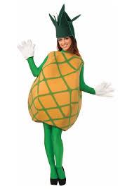 Halloween Grape Costume Pineapple Costume