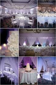 download wedding decorations charlotte nc wedding corners