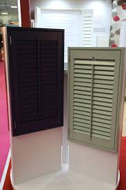 ideal home interiors premier shutters at the ideal home show 2015 home interiors