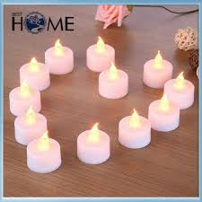 online buy wholesale candle flicker bulb from china candle flicker china led candle china led candle manufacturers and suppliers on