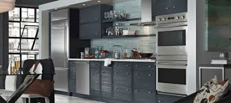 One Wall Kitchen Layout Ideas Luxury One Wall Kitchen Ideas Kitchen Ideas Kitchen Ideas