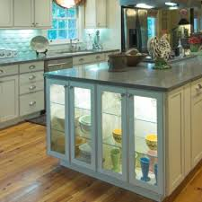 kitchen cabinet door stained glass inserts cabinet options glass doors cabinet cures of raleigh durham