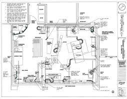 100 garage shop plans garage idea home building quality garage workshop layout remicooncom