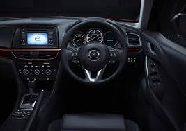 mazda interior 2016 2016 mazda 6 coupe news reviews msrp ratings with amazing images