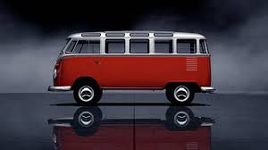 pink volkswagen van inside volkswagen typ2t1 sambabus 62 sideleft jpg 5 760 3 240 pixels vw