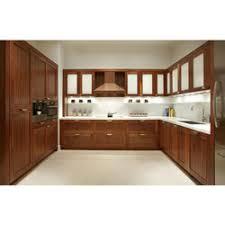 best wood for kitchen cabinets in kerala best wooden modular kitchen modular wooden kitchen
