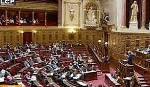 chambre haute senatoriales coup de projecteur sur la chambre haute en vidéos