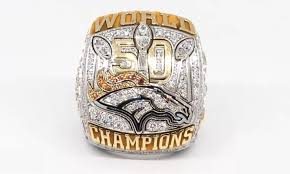 jostens design contest jostens to make a new super bowl ring for wade phillips after